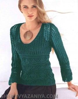 pulover_394.jpg