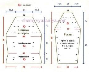 pulover_540_vykroyka.jpg