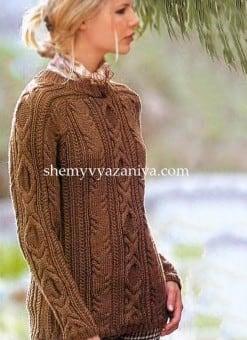 pulover_559.jpg