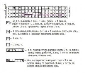 shapka_30_shema.jpg