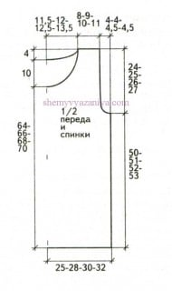 tunika_75_shema.jpg