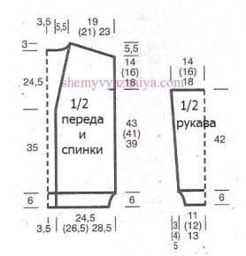 zhaket_378_vykroyka.jpg