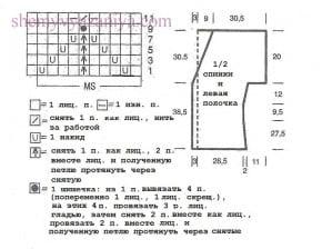 zhaket_396_shema.jpg