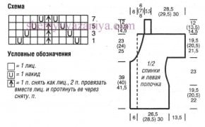 zhilet_91_shema.jpg